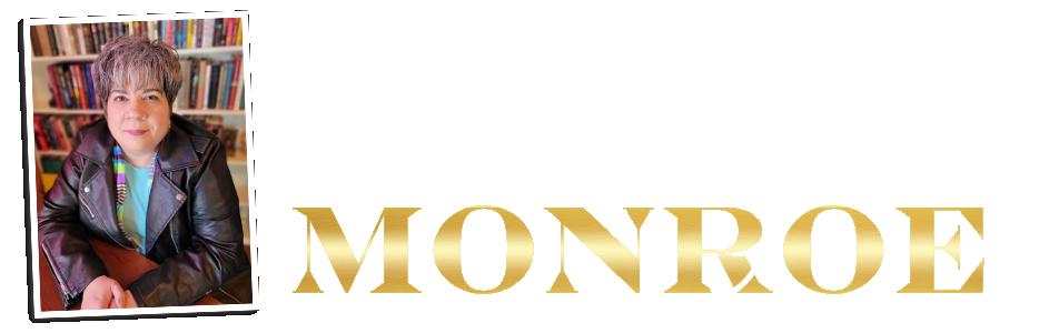 Kostas's Convenient Bride | Lucy Monroe