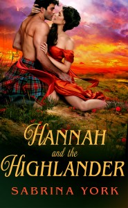 Hannah-and-the-Highlander