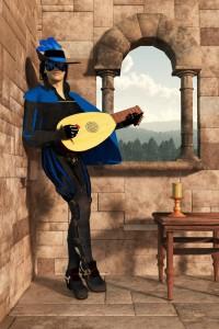 a_minstrel_named_rynstrel_by_deskridge-d6te2yn