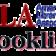 Booklist Icon