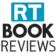 RT Book Reviews Icon